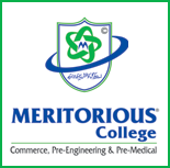 Meritorious College